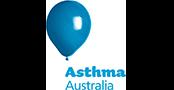 Asthma-Australia-192×90