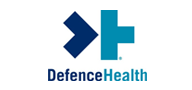DefenceHealth