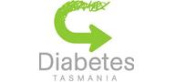 Diabetes_Tasmania