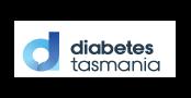 Diabetes_Tasmania-192×90