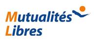 Mutalities_Libres