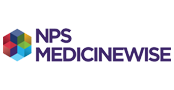 NPS-MedicineWise-192×90