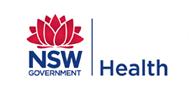 NSW_Health
