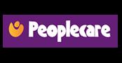 Peoplecare-192×90