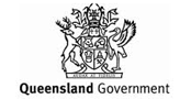 Queensland_Governement